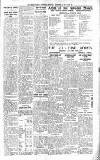 Derry Journal Wednesday 14 December 1927 Page 9