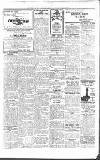Derry Journal Friday 30 December 1927 Page 2