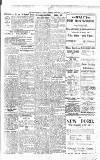 Derry Journal Friday 30 December 1927 Page 3
