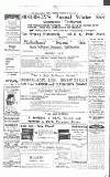 Derry Journal Friday 30 December 1927 Page 4