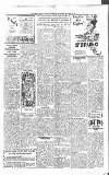 Derry Journal Friday 30 December 1927 Page 8