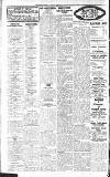 Derry Journal Monday 27 February 1928 Page 2