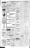 Derry Journal Monday 27 February 1928 Page 4