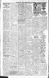 Derry Journal Monday 27 February 1928 Page 6
