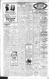 Derry Journal Friday 02 March 1928 Page 2