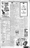 Derry Journal Friday 02 March 1928 Page 3