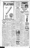 Derry Journal Friday 02 March 1928 Page 4
