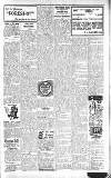 Derry Journal Friday 02 March 1928 Page 5