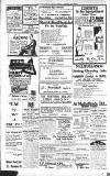 Derry Journal Friday 02 March 1928 Page 6