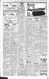 Derry Journal Friday 02 March 1928 Page 8