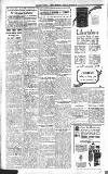 Derry Journal Friday 02 March 1928 Page 10