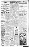Derry Journal Friday 02 March 1928 Page 11