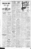 Derry Journal Friday 02 March 1928 Page 12
