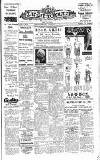 Births, Marriages and Deaths marriage. M BRIDE & the 28th October 1933, at the Holy Angel s Cnurcn, Dayton, Ohio