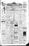 )TIIE DERRY JOURNAL, 27th NOV.. 1926 O'SULLIVAN'S New THE CHEAPEST HOUSE IN TOWN V 1». STRAND ROAD. - DERRY. hasmons