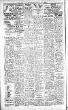 Derry Journal Friday 31 March 1939 Page 2