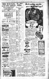 Derry Journal Friday 31 March 1939 Page 3