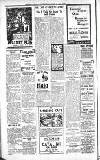 Derry Journal Friday 31 March 1939 Page 4