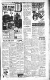 Derry Journal Friday 31 March 1939 Page 5
