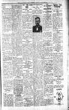 Derry Journal Friday 31 March 1939 Page 7