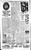 Derry Journal Friday 31 March 1939 Page 8