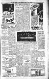 Derry Journal Friday 31 March 1939 Page 9