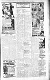 Derry Journal Friday 31 March 1939 Page 11