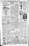 Derry Journal Friday 31 March 1939 Page 12