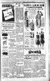 Derry Journal Friday 31 March 1939 Page 13