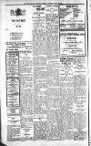 Derry Journal Friday 31 March 1939 Page 14
