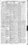 THE DERRY JOURNAL, MONDAY MORNING. SEPTEMBER 30. 1940 Export of Foodstuffs