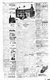 Derry Journal Wednesday 05 April 1950 Page 2