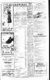 Derry Journal Wednesday 05 April 1950 Page 5
