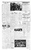 Derry Journal Wednesday 05 April 1950 Page 6