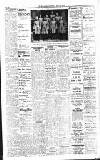 Derry Journal Friday 14 April 1950 Page 2
