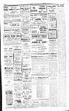Derry Journal Friday 14 April 1950 Page 4