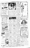 Derry Journal Friday 14 April 1950 Page 5