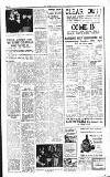 Derry Journal Friday 14 April 1950 Page 6