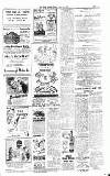 Derry Journal Friday 14 April 1950 Page 7
