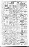 Derry Journal Friday 02 June 1950 Page 2