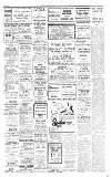 Derry Journal Friday 02 June 1950 Page 4