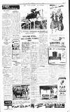 Derry Journal Friday 02 June 1950 Page 5