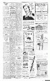 Derry Journal Friday 02 June 1950 Page 6