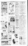Derry Journal Friday 02 June 1950 Page 7