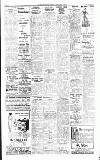 Derry Journal Monday 12 June 1950 Page 2