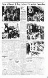 Derry Journal Monday 12 June 1950 Page 5