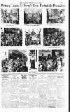 Derry Journal Wednesday 14 June 1950 Page 5