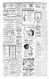 Derry Journal Friday 16 June 1950 Page 4