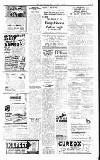 Derry Journal Friday 16 June 1950 Page 7