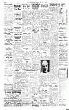 Derry Journal Monday 19 June 1950 Page 2